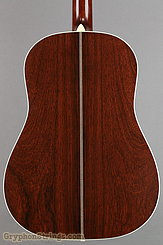 Martin Guitar D-28 Authentic 1931 NEW Image 16