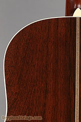 Martin Guitar D-28 Authentic 1931 NEW Image 17