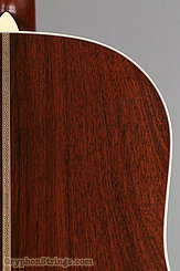 Martin Guitar D-28 Authentic 1931 NEW Image 18