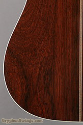 Martin Guitar D-28 Authentic 1931 NEW Image 19