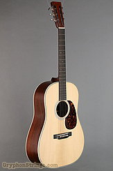 Martin Guitar D-28 Authentic 1931 NEW Image 2
