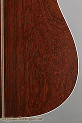 Martin Guitar D-28 Authentic 1931 NEW Image 20