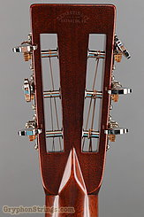 Martin Guitar D-28 Authentic 1931 NEW Image 23