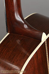 Martin Guitar D-28 Authentic 1931 NEW Image 24