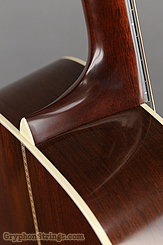 Martin Guitar D-28 Authentic 1931 NEW Image 25