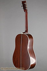 Martin Guitar D-28 Authentic 1931 NEW Image 4