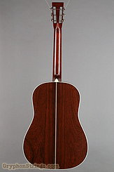 Martin Guitar D-28 Authentic 1931 NEW Image 5