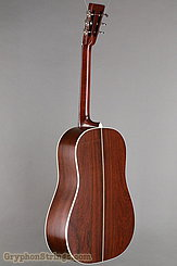 Martin Guitar D-28 Authentic 1931 NEW Image 6