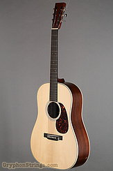 Martin Guitar D-28 Authentic 1931 NEW Image 8