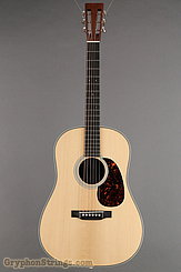 Martin Guitar D-28 Authentic 1931 NEW Image 9