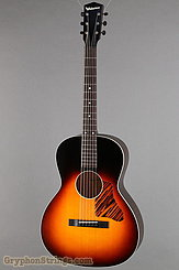Waterloo WL-12 Sunburst, maple NEW