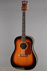 1948 National-Gibson 1155 (J-45)