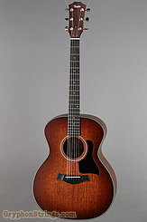 Taylor Guitar 324 NEW