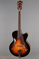 Eastman AR403CE SB NEW