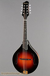 Eastman Mandolin MD605, Sunburst NEW