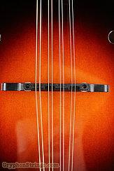Eastman Mandolin MD605, Sunburst NEW Image 11