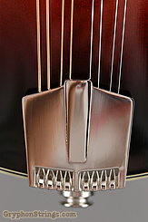 Eastman Mandolin MD605, Sunburst NEW Image 12