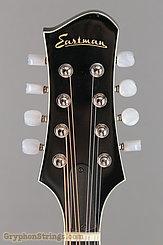 Eastman Mandolin MD605, Sunburst NEW Image 14