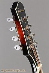 Eastman Mandolin MD605, Sunburst NEW Image 15