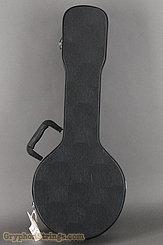 Eastman Mandolin MD605, Sunburst NEW Image 17
