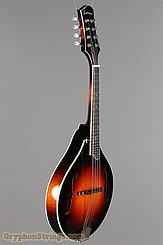 Eastman Mandolin MD605, Sunburst NEW Image 2