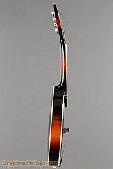 Eastman Mandolin MD605, Sunburst NEW Image 3