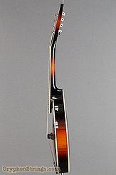 Eastman Mandolin MD605, Sunburst NEW Image 7
