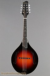 Eastman Mandolin MD605, Sunburst NEW Image 9