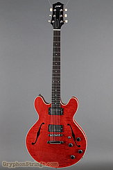 Collings I-35 LC, Faded cherry  NEW