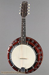 c. 1930 Windsor Banjo Model 5