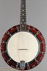 c. 1930 Windsor Banjo Model 5 Image 10