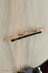 c. 1930 Windsor Banjo Model 5 Image 11