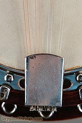 c. 1930 Windsor Banjo Model 5 Image 12