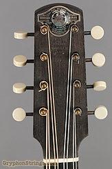 c. 1930 Windsor Banjo Model 5 Image 14
