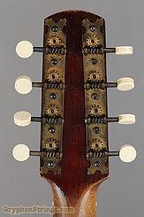 c. 1930 Windsor Banjo Model 5 Image 16