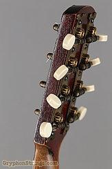 c. 1930 Windsor Banjo Model 5 Image 17