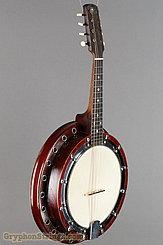 c. 1930 Windsor Banjo Model 5 Image 2