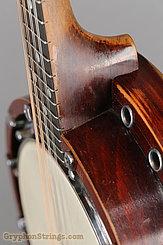c. 1930 Windsor Banjo Model 5 Image 20
