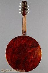 c. 1930 Windsor Banjo Model 5 Image 5