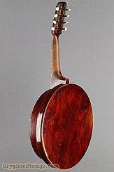 c. 1930 Windsor Banjo Model 5 Image 6
