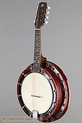 c. 1930 Windsor Banjo Model 5 Image 8