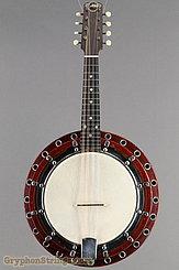 c. 1930 Windsor Banjo Model 5 Image 9