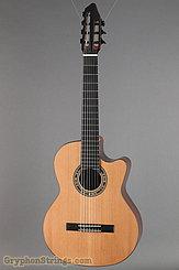Kremona Guitar Fiesta F65CW-7 NEW