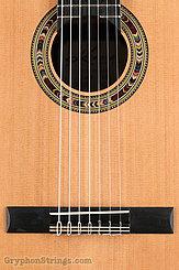 Kremona Guitar Fiesta F65CW-7 NEW Image 11