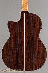 Kremona Guitar Fiesta F65CW-7 NEW Image 12