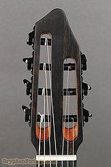 Kremona Guitar Fiesta F65CW-7 NEW Image 13