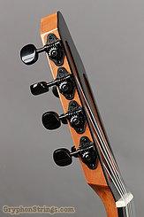 Kremona Guitar Fiesta F65CW-7 NEW Image 14