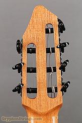 Kremona Guitar Fiesta F65CW-7 NEW Image 15