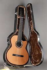 Kremona Guitar Fiesta F65CW-7 NEW Image 17