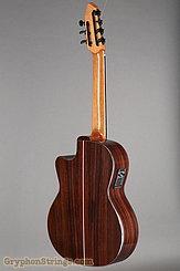 Kremona Guitar Fiesta F65CW-7 NEW Image 4